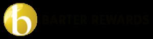 barter rewards logo.png