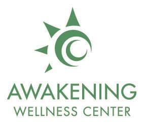 Awakening logo.jpg