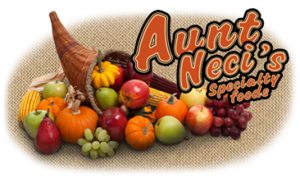 AuntNecis_LOGO_small.png