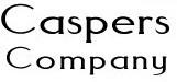 Caspers-Company-Logo No Arch.jpg