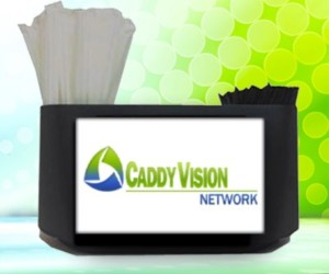 caddyvision.jpg