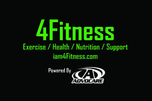 New 4 fit sign.jpg
