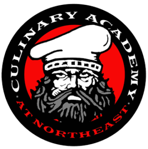 Culinary-Logo-2.png