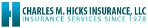 Hicks Insurance.JPG