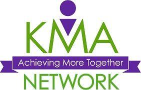 KMA Network Logo