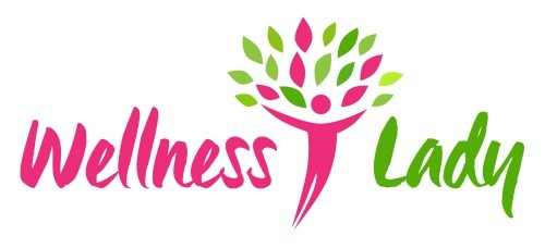 Wellness_Lady_logo-500-x-228.jpg