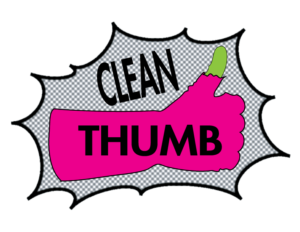 clean thumb.png