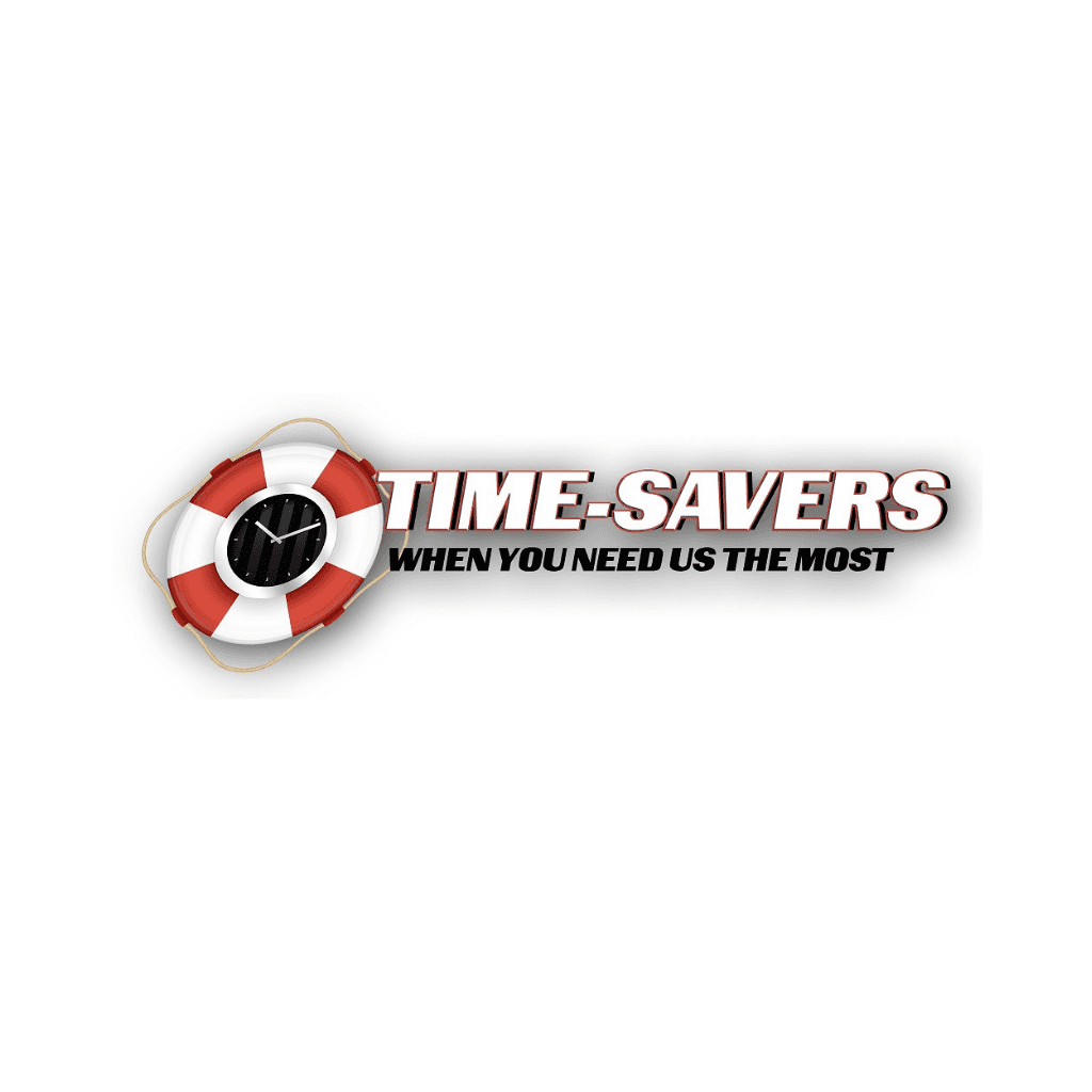 Time-Savers, Inc.