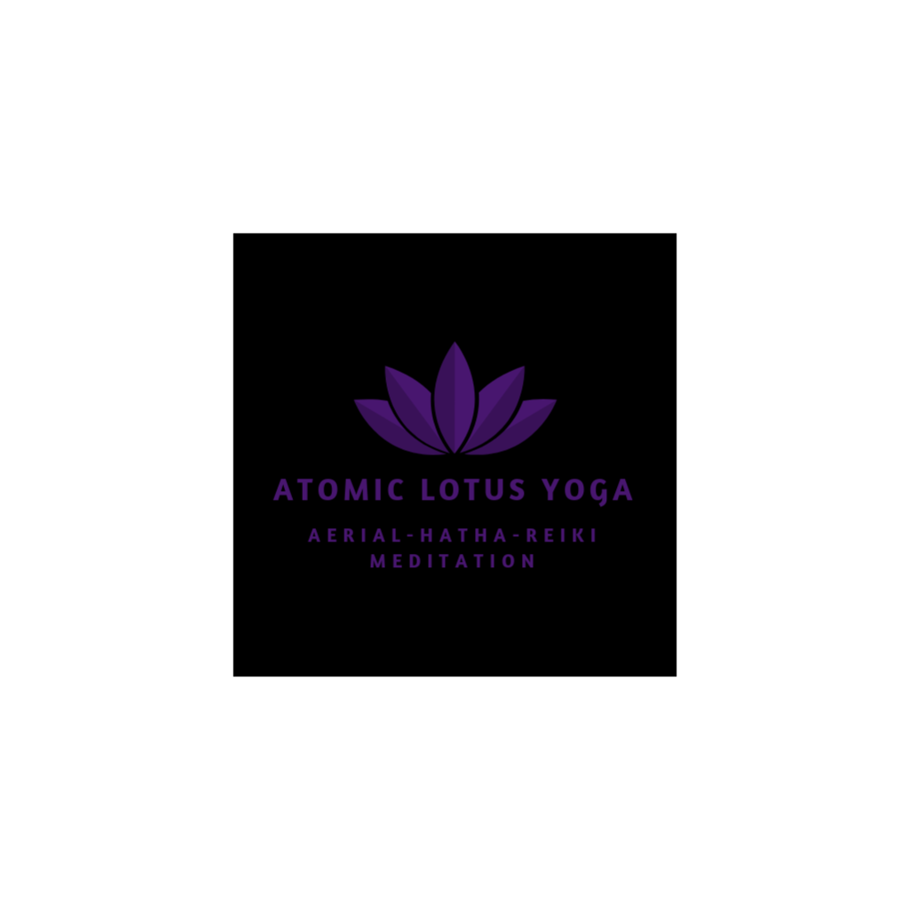 Atomic Lotus Yoga Co