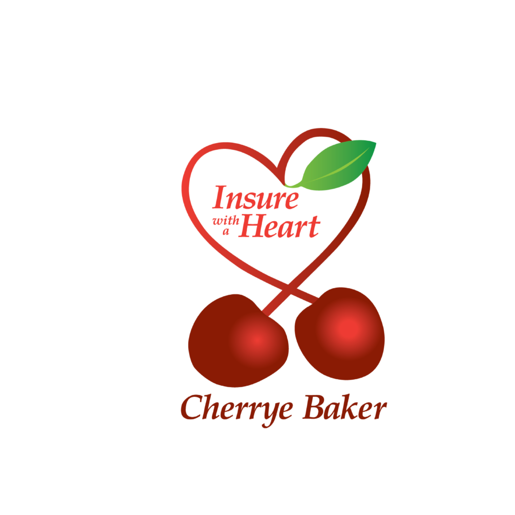Insure With a Heart, Licensed Independent Agent
