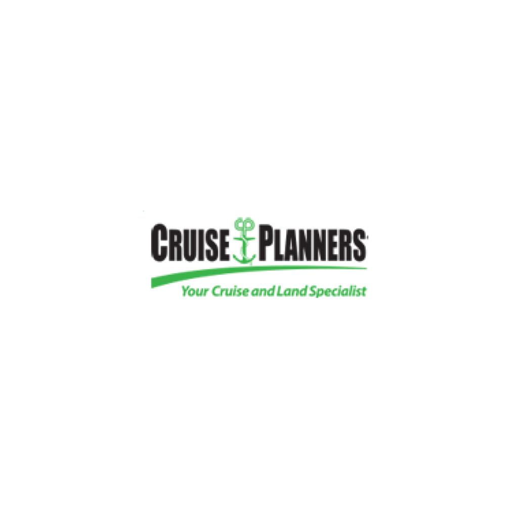 Cruise Planners/Mister Bob Travel