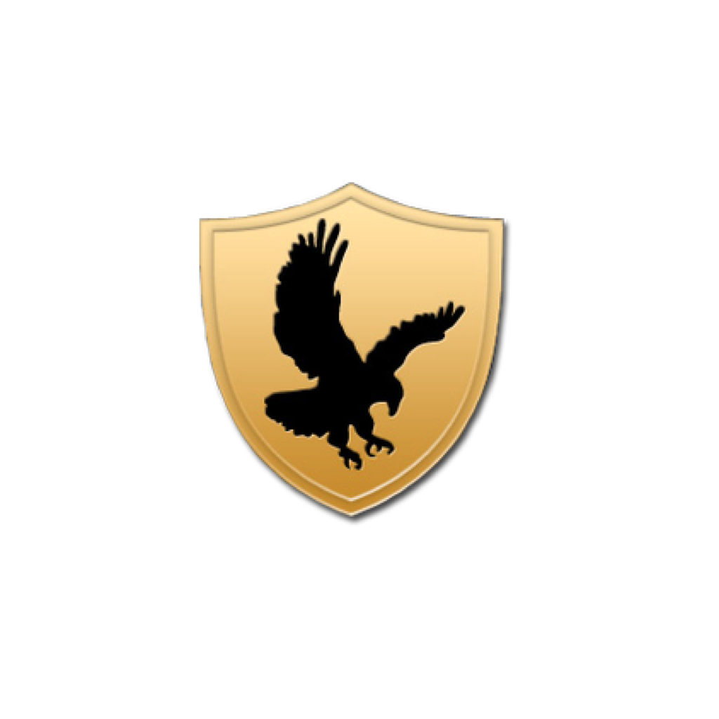 Eagle Insurance Group, Inc