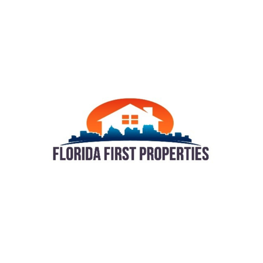 Florida First Properties