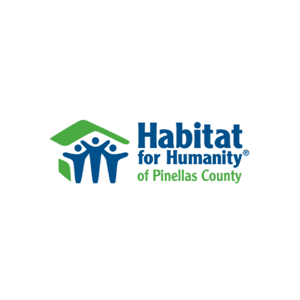 Habitat for Humanity – Pinellas County