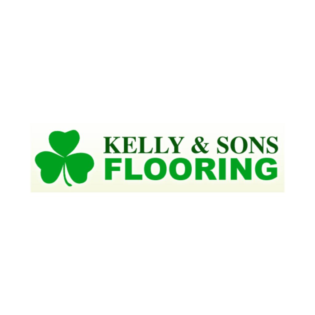 Kelly & Sons Flooring LLC