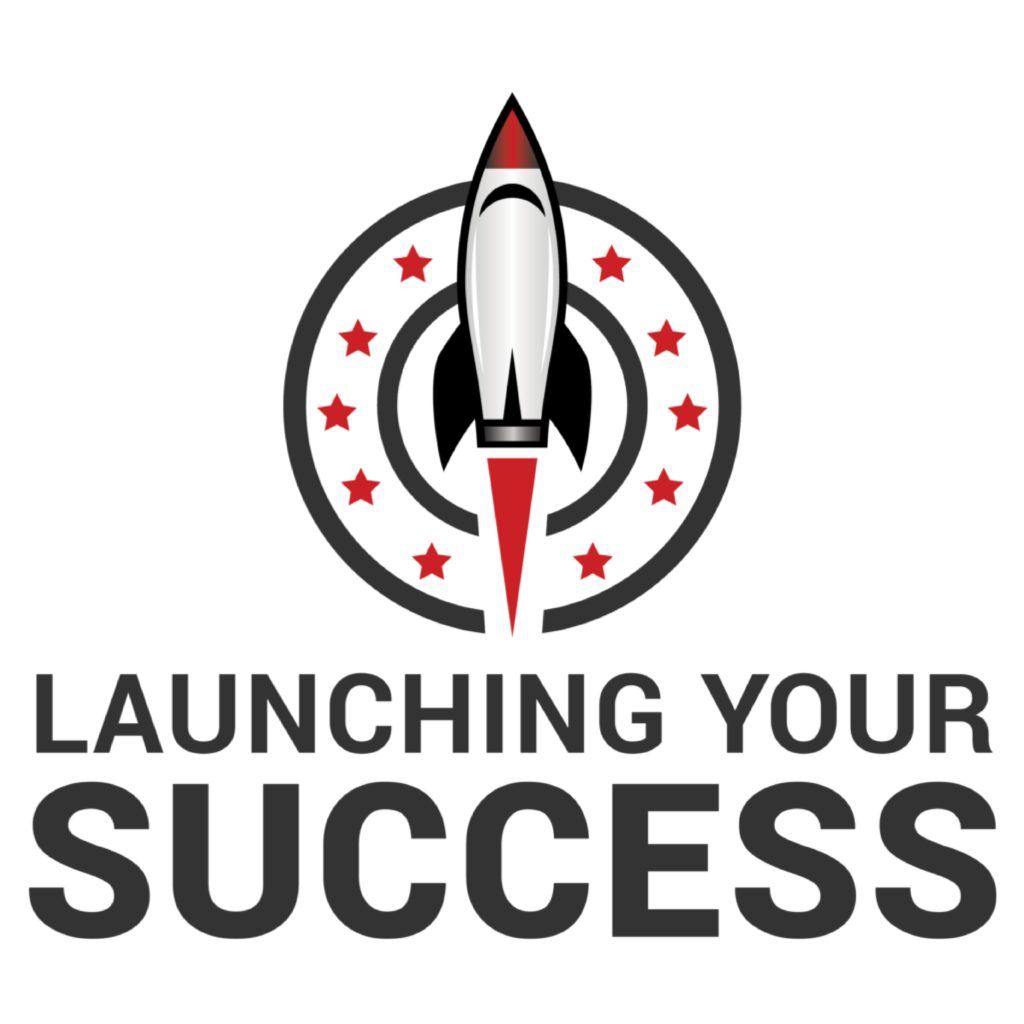 Launching Your Success