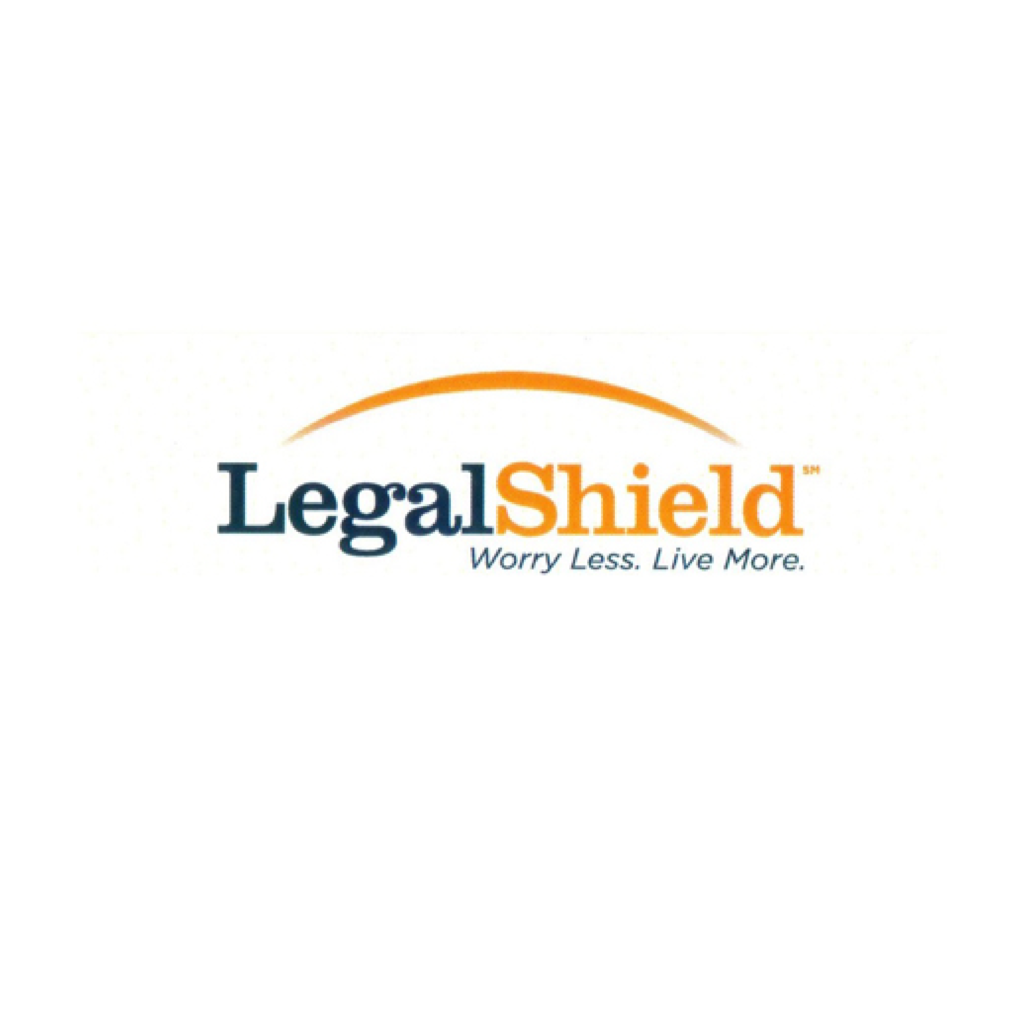 Legal Shield Paulette Meeks