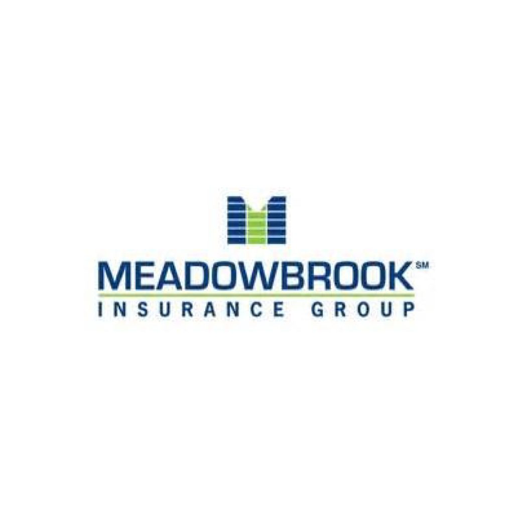 Meadowbrook Insurance Agency – Robin Deck-Hutchison