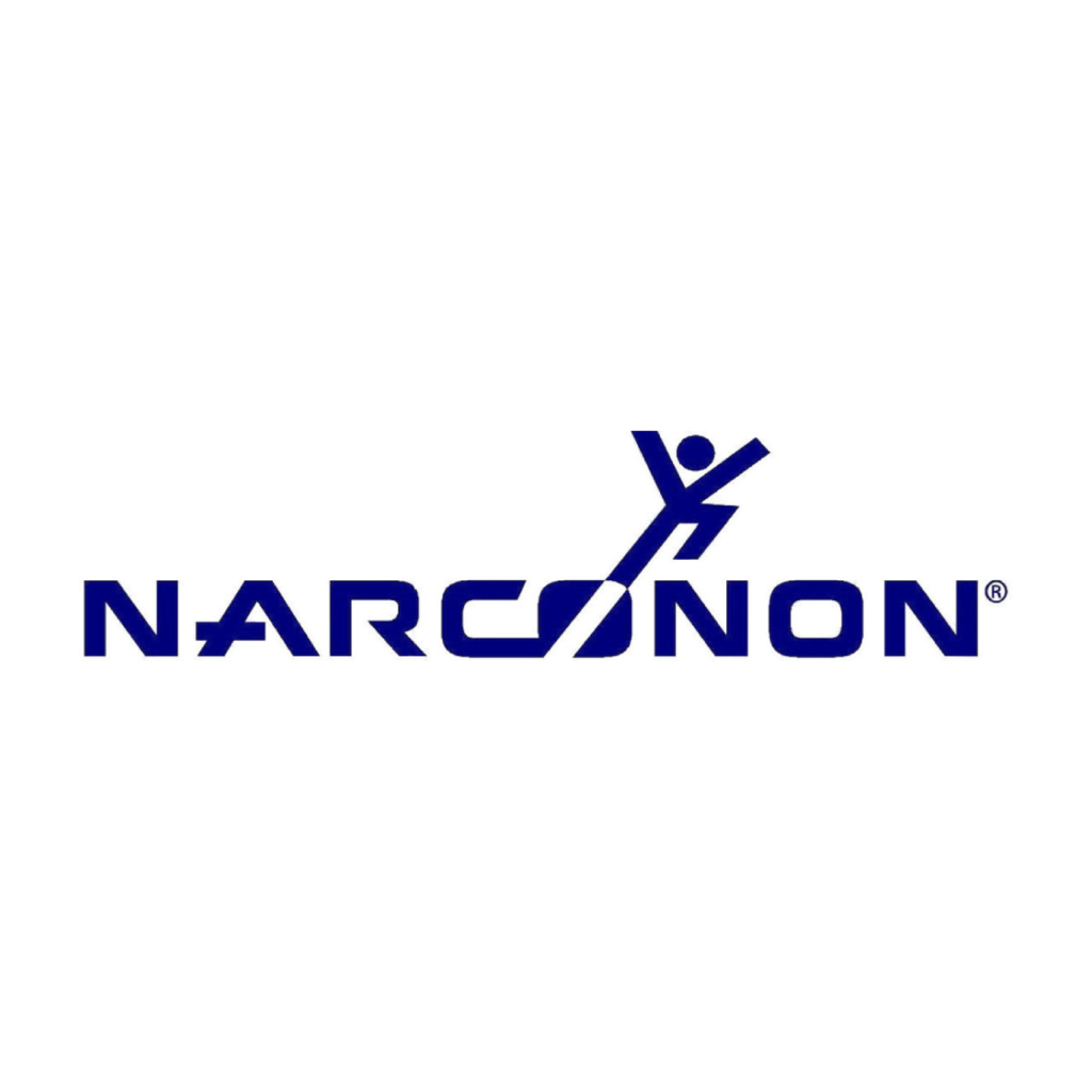 Narconon Suncoast Rehabilitation