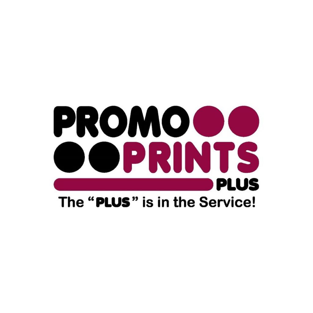 Promo Prints Plus