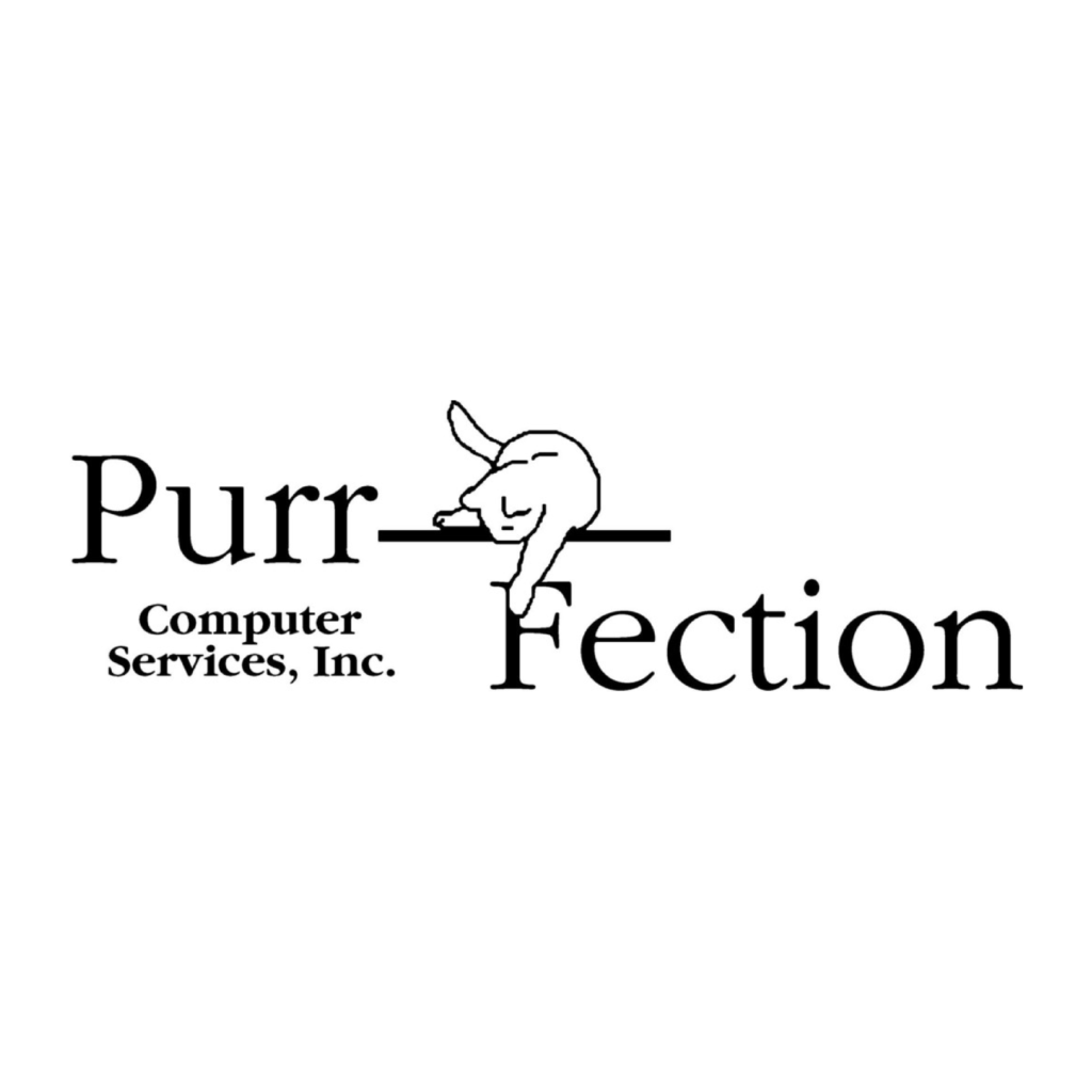 Purrfection Computer Services Inc.