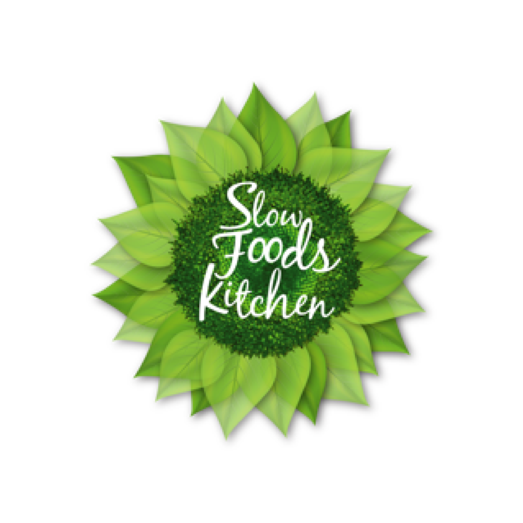 Slow Foods Kitchen
