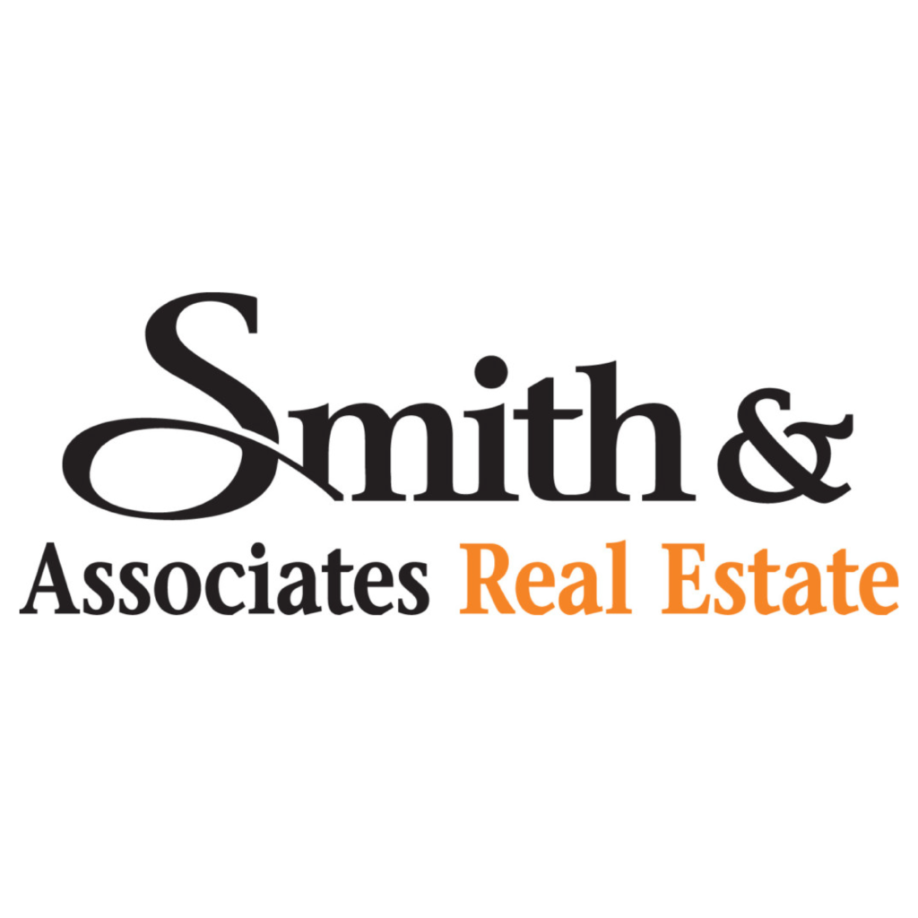 Smith and Associates Real Estate