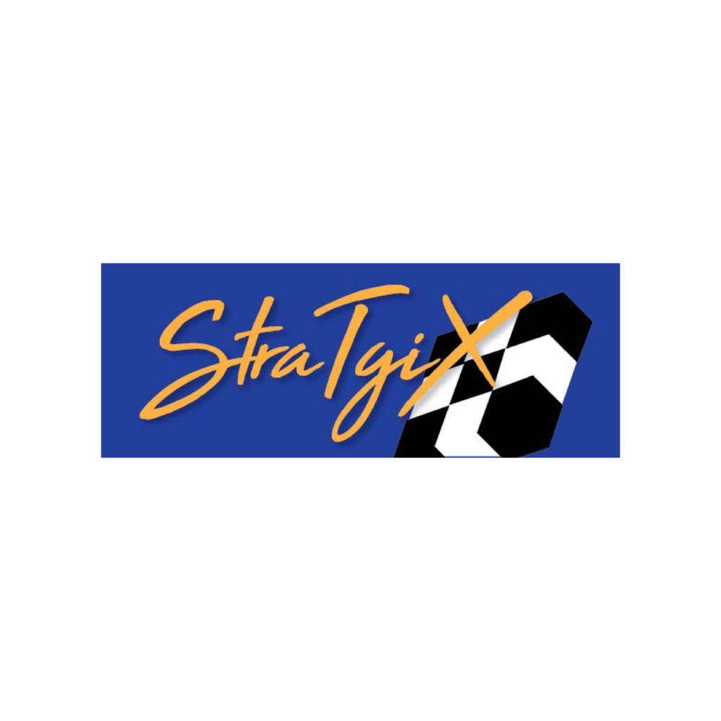 StraTgiX