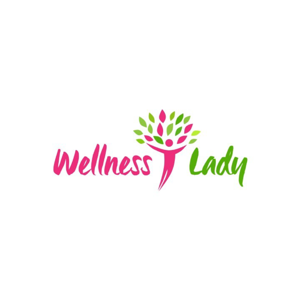 Wellness Lady