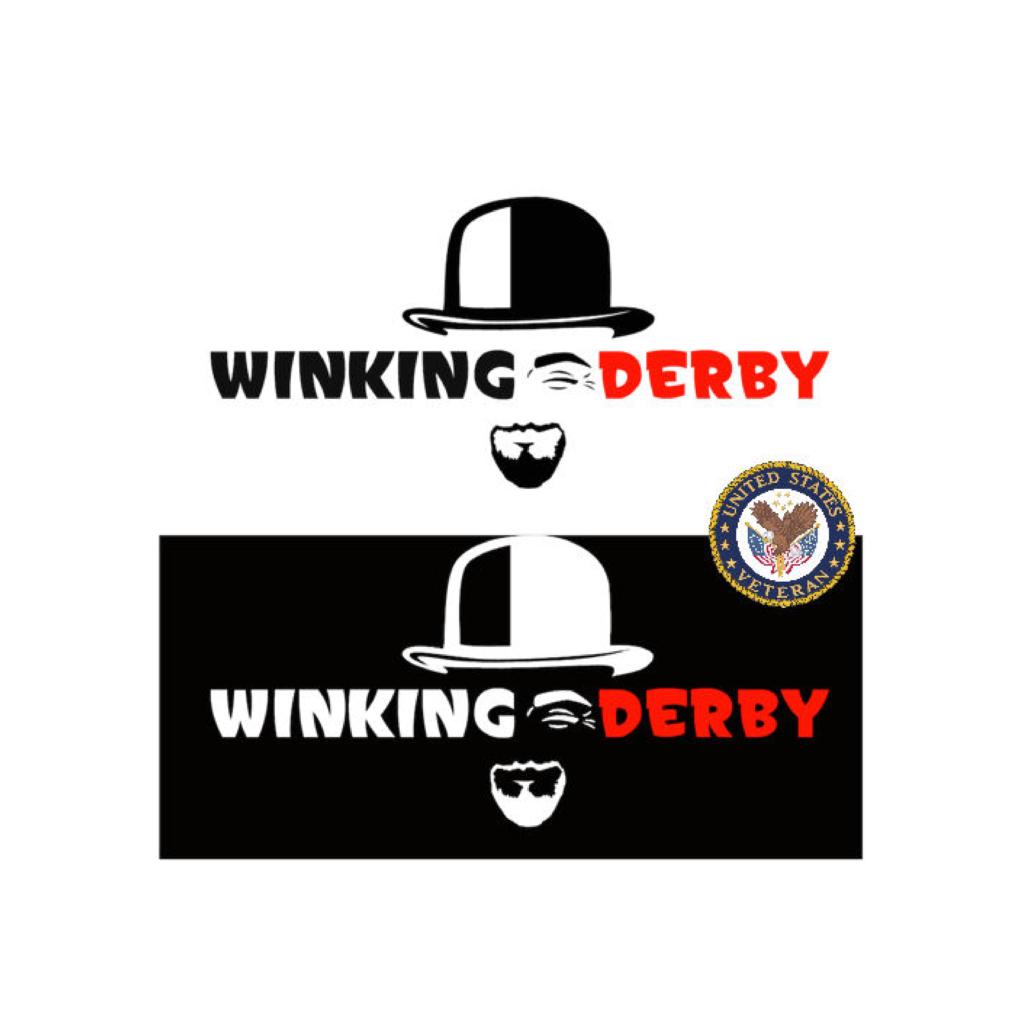 Winking Derby