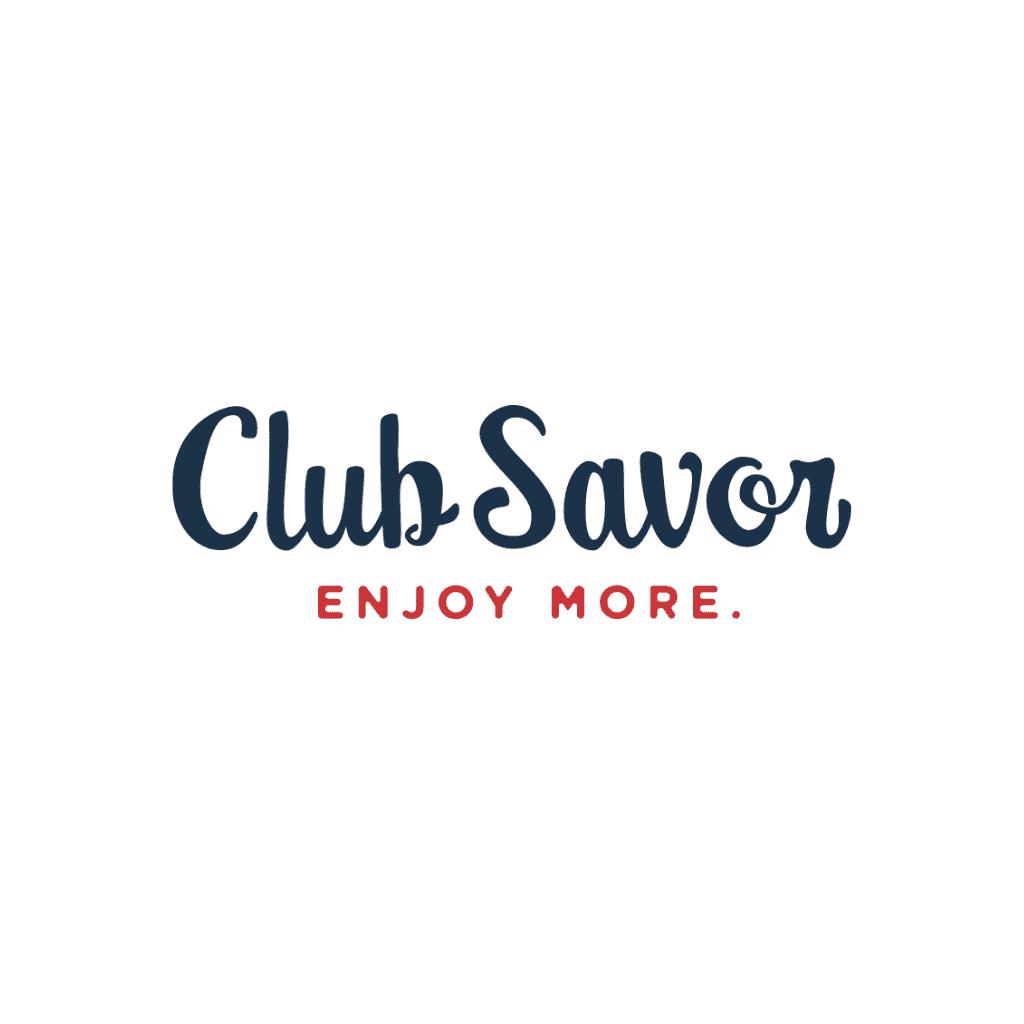 Club Savor