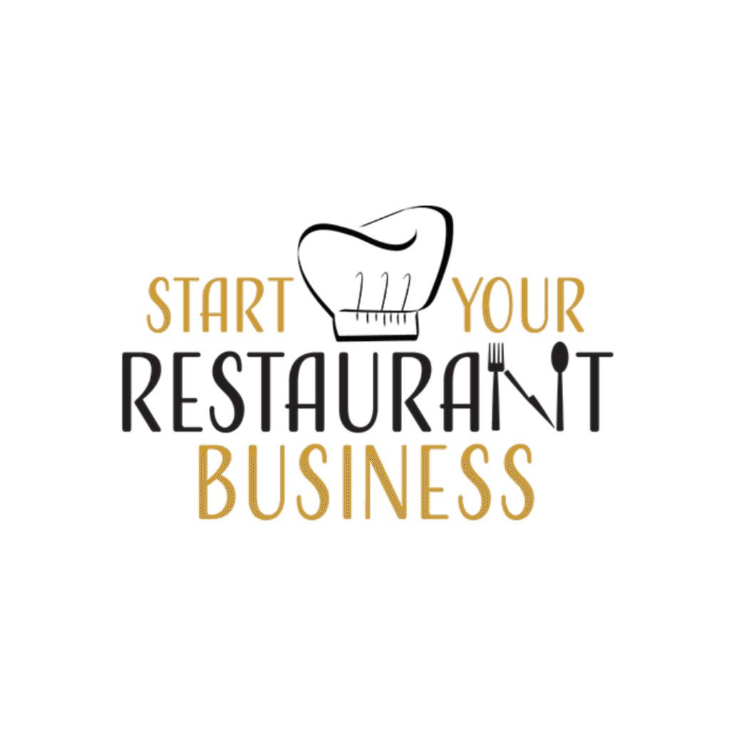Start Your Restaurant Business