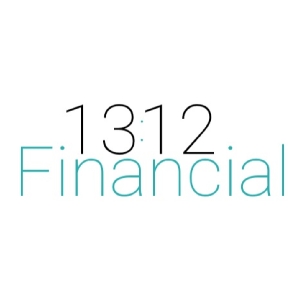 1312 Financial Education & Consulting