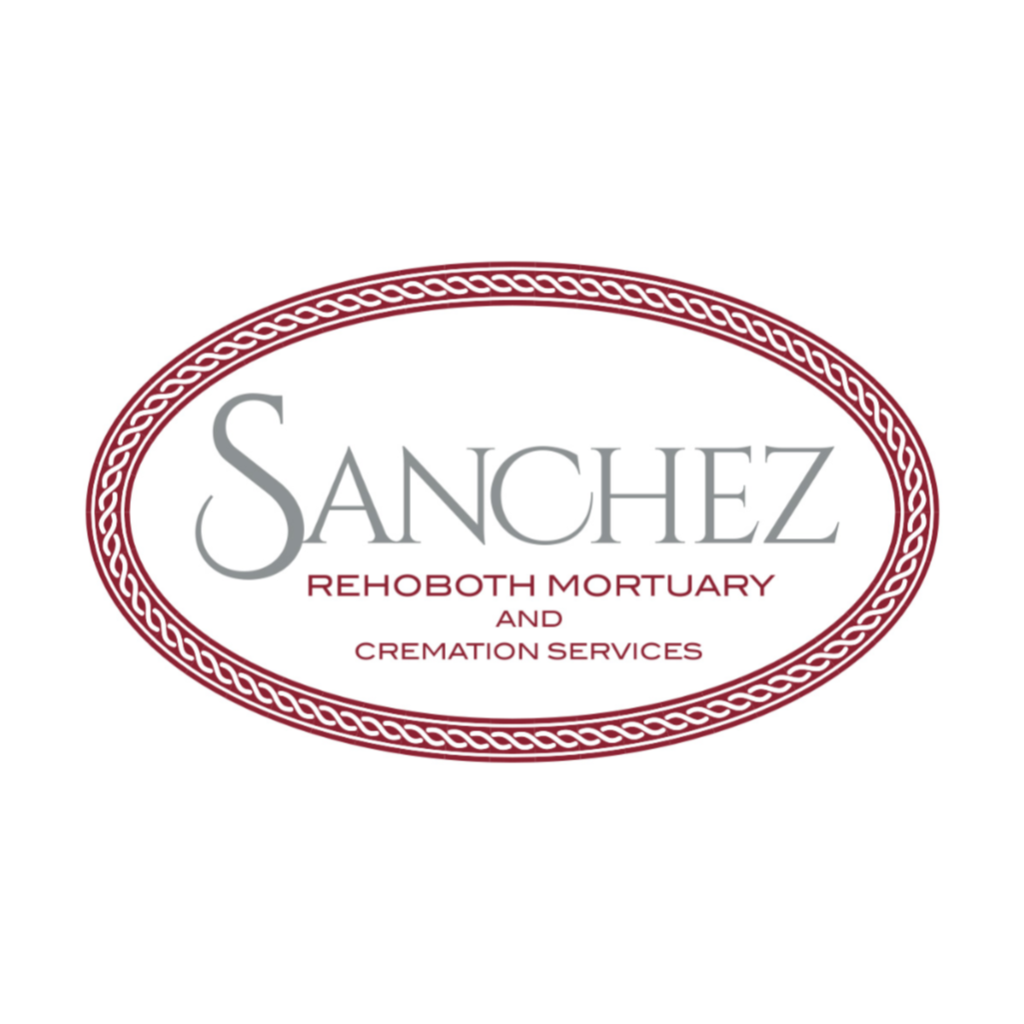 Sanchez Rehoboth Mortuary and Cremation Services, LLC