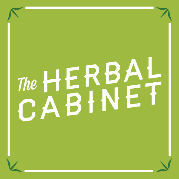 The Herbal Cabinet