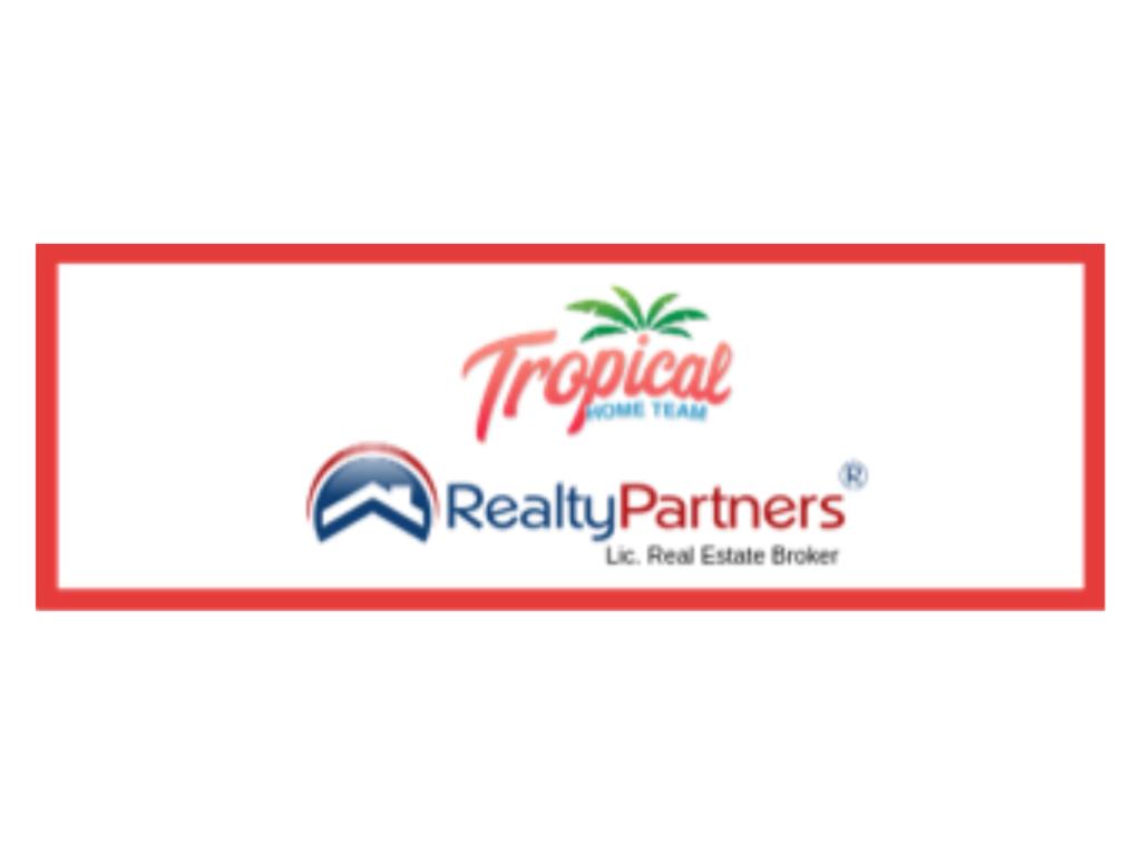Jen Masson, REALTOR® Realty Partners LLC
