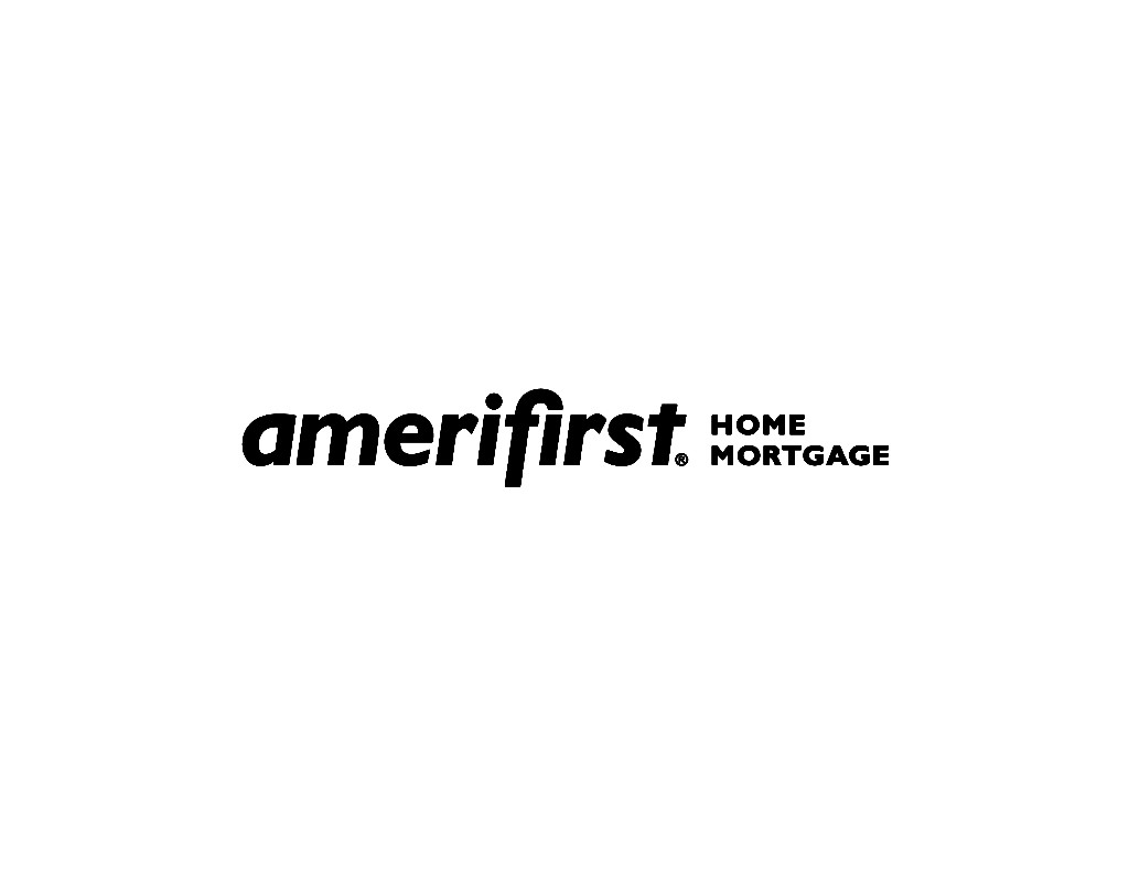 Debbie Trowbridge  Amerifirst Home Mortgage