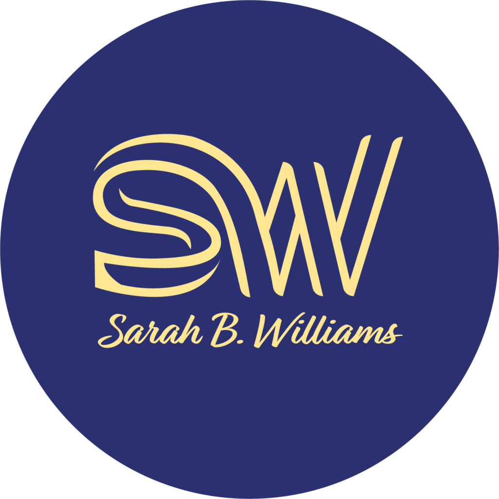 SBW HR Consulting